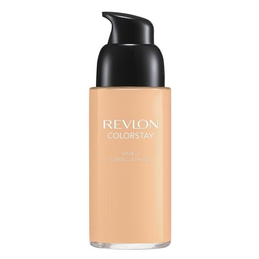 Revlon Colorstay Make Up For Normal/Dry Skin Buff Buff