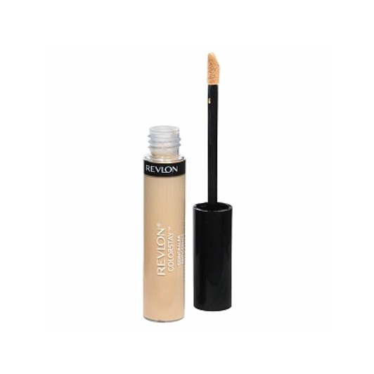 Revlon Colorstay Blemish Concealer Light