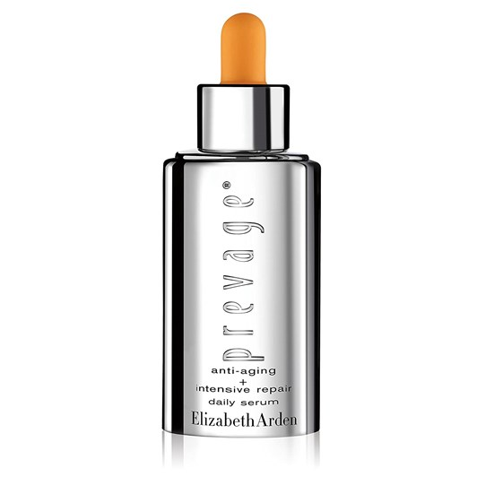 Elizabeth Arden PREVAGE® Anti-Aging + Intensive Repair Daily Serum 30ml