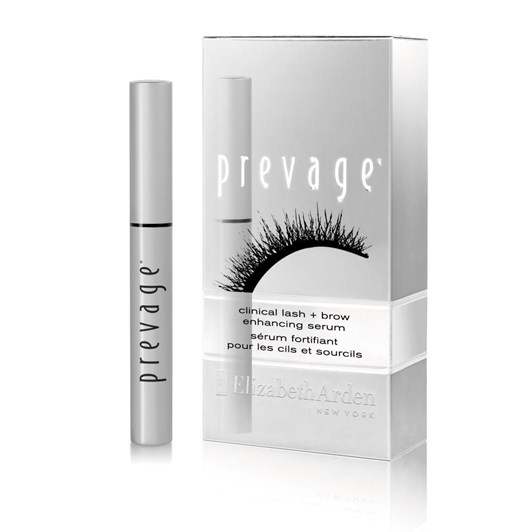 Elizabeth Arden PREVAGE® Clinical Lash + Brow Enhancing Serum 4ml