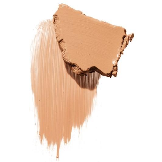 Elizabeth Arden Flawless Finish Sponge-On Cream Makeup 23G Gentle Beige