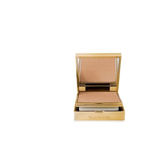 Elizabeth Arden Flawless Finish Sponge-On Cream Makeup 23G Perfect Beige