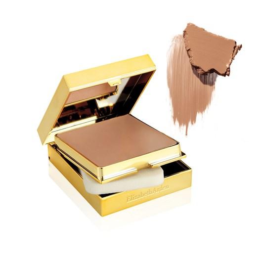 Elizabeth Arden Flawless Finish Sponge-On Cream Makeup 23G Mocha Ii