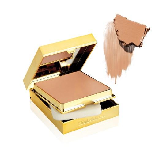 Elizabeth Arden Flawless Finish Sponge-On Cream Makeup Softly Beige 23G