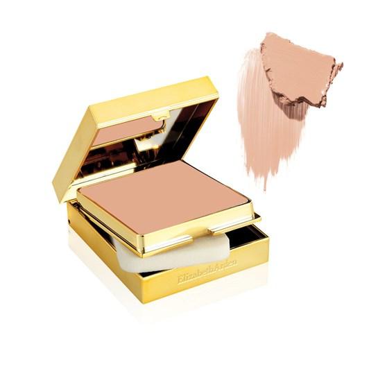 Elizabeth Arden Flawless Finish Sponge-On Cream Makeup 23G Vanilla Shell