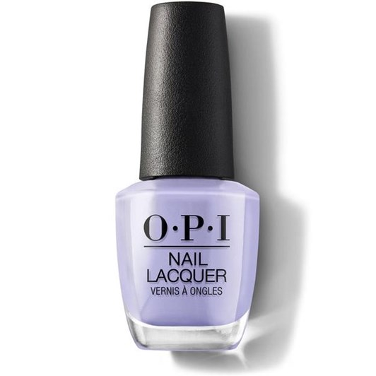 OPI Nail Lacquer You're Such a BudaPest 15 ml
