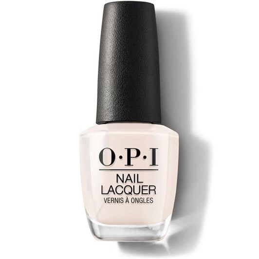 OPI Nail Lacquer My Vampire is Buff 15 ml