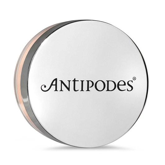 Antipodes Mineral Foundation Medium Beige