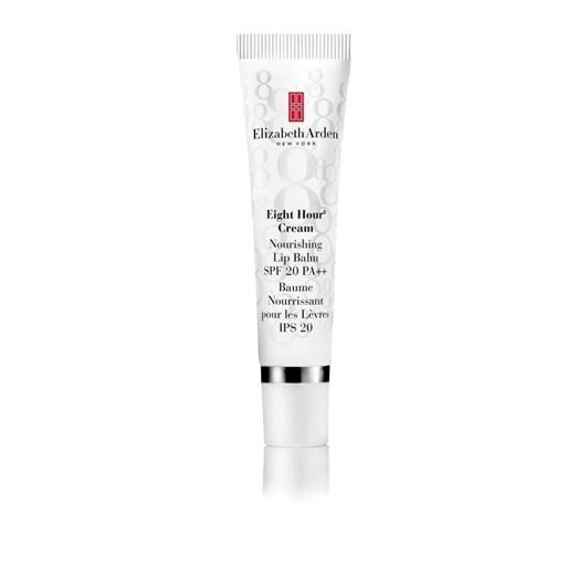 Elizabeth Arden Eight Hour Cream Nourishing Lip Balm Spf 20 15Ml