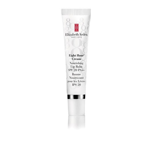 Elizabeth Arden Eight Hour Cream Nourishing Lip Balm Spf 20 15Ml