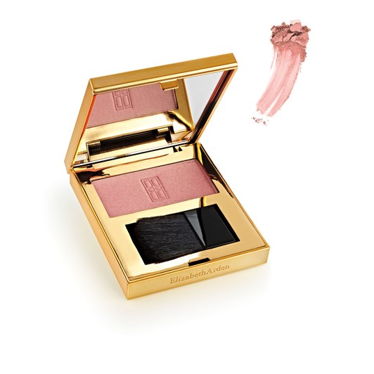 Elizabeth Arden Radiance Blush 5.4G Romantic Rose