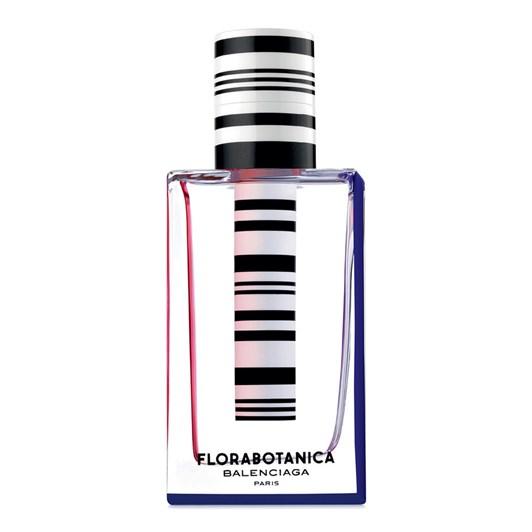 Balenciaga Florabotanica Eau de Parfum 100ml