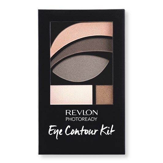 Revlon PhotoReady™ Eye Contour Kit Metropolitan