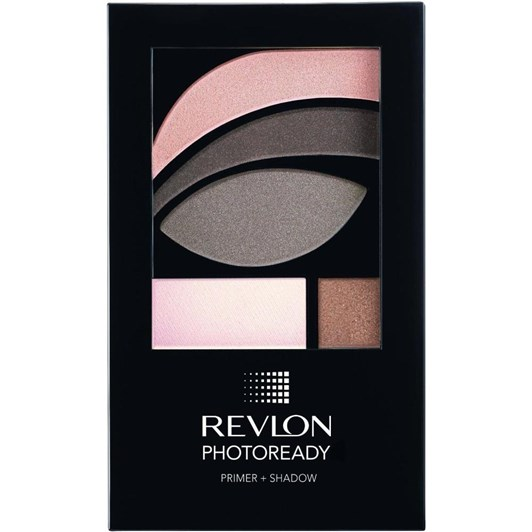 Revlon Photoready Eye Shadow Metropolitan