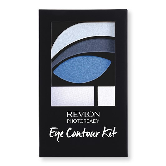 Revlon PhotoReady™ Eye Contour Kit Avant Garde