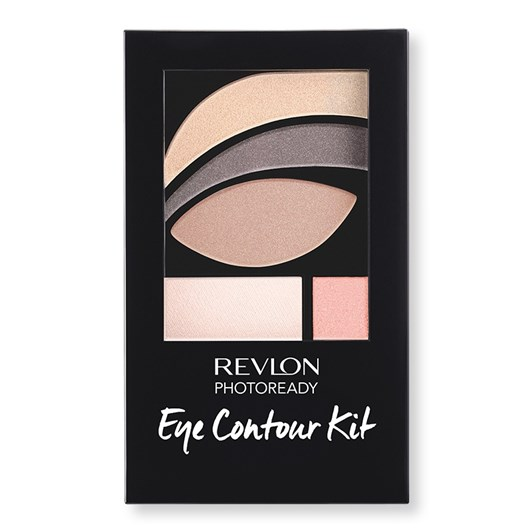 Revlon PhotoReady™ Eye Contour Kit Impressionist