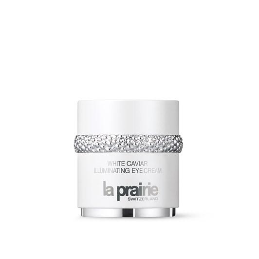 La Prairie White Caviar Illuminating Eye Cream 20ml