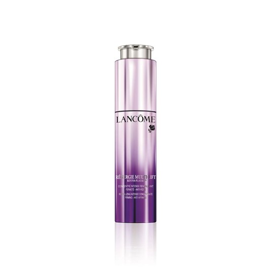 Lancôme Rénergie-Multi Lift Plasma Serum 50ml