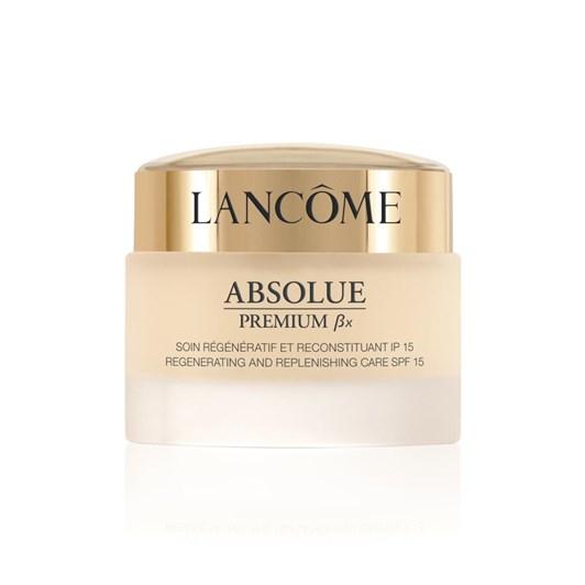 Lancome Absolue Bx Creme 50ml