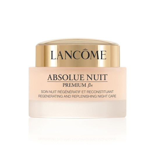 Lancome Absolue Bx Cr Nuit 75ml