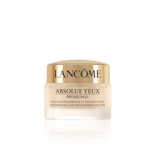 Lancome Absolue Bx Yeux 15ml