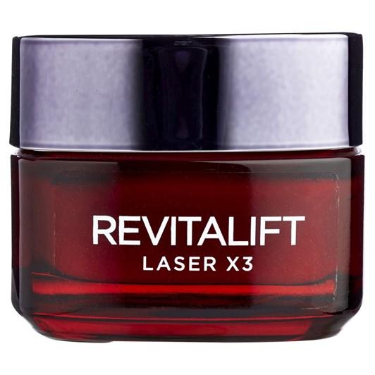 L'Oreal Paris Revitalift Laser Day Cream