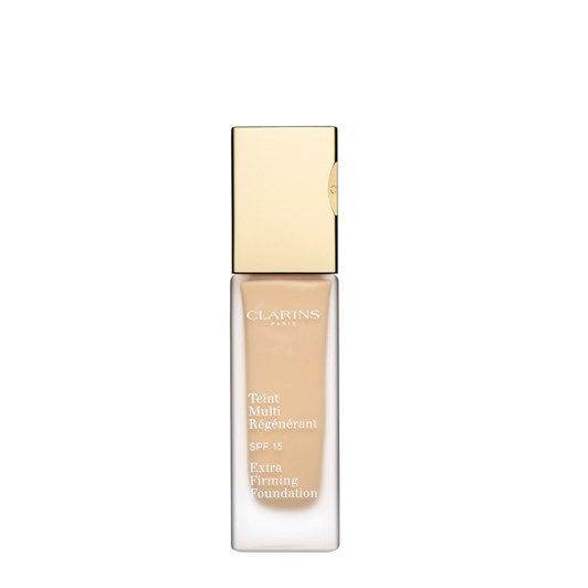 Clarins Extra-Firming Foundation SPF15 No.108 Sand 30ml