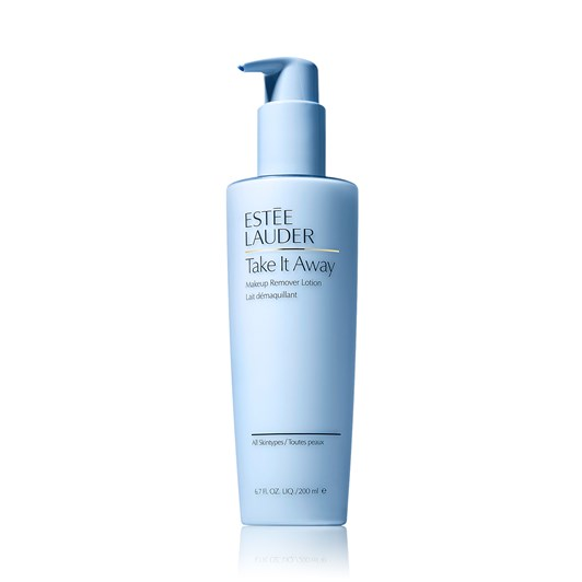 Estee Lauder Take It Away Makeup Remover Lotion
