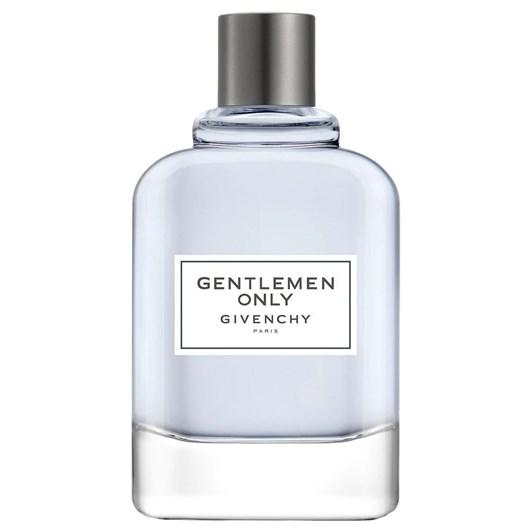 Givenchy Gentleman Only Eau de Toilette 100ml
