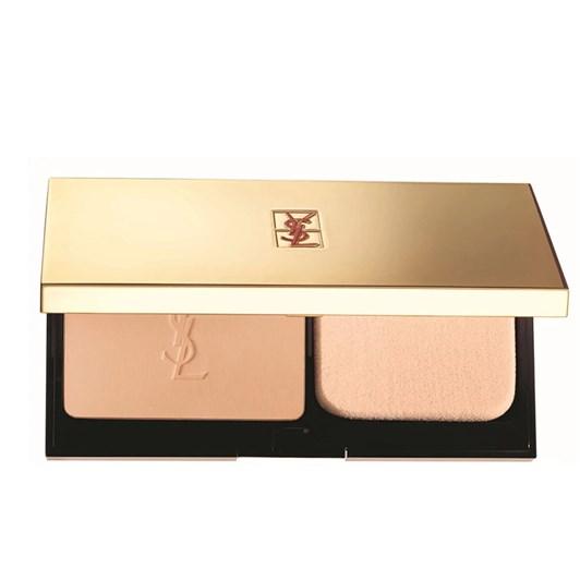 Yves St Laurent Le Teint Touche Eclat Compact Case