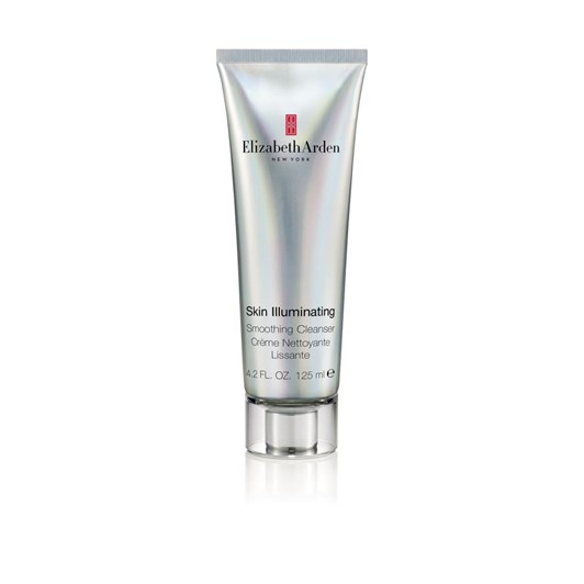 Skin Illuminating Smoothing Cleanser 125ml