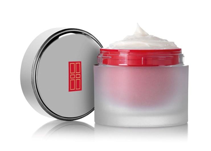 Elizabeth Arden Skin Illuminating Firm and Reflect Moisturizer 50ml
