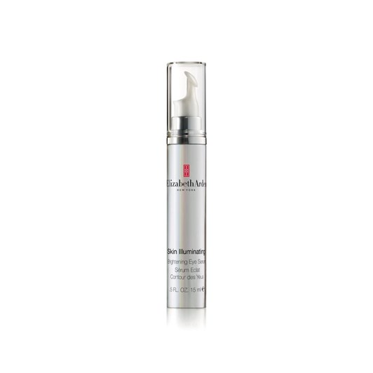 Skin Illuminating Brightening Eye Serum 15ml