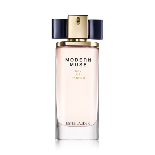Estee Lauder Modern Muse Eau de Parfum Spray 100ml