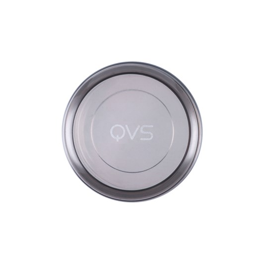 QVS 3 Travel Jars 20ml
