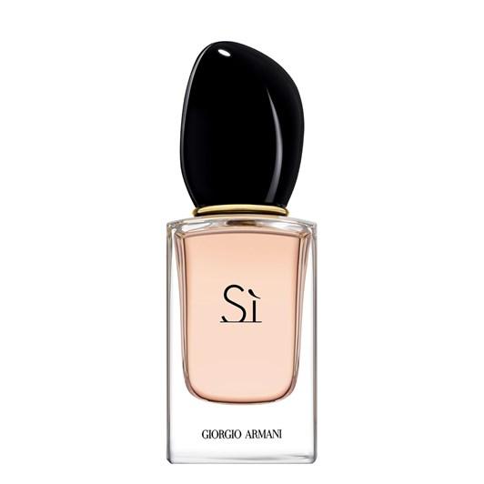Giorgio Armani Sì Eau de Parfum 30ml