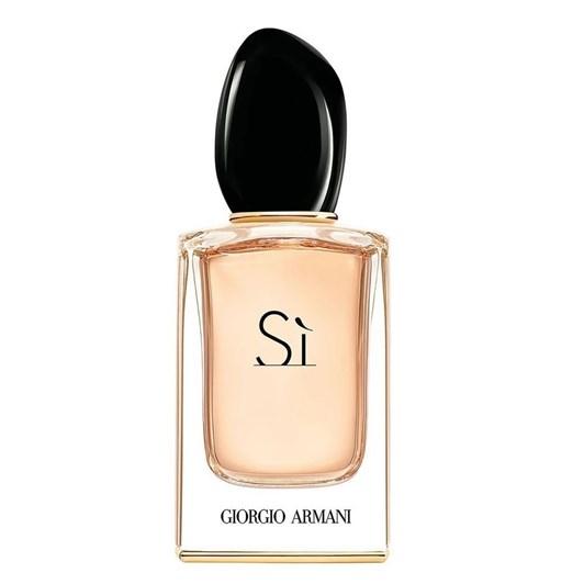 Giorgio Armani Sì Eau de Parfum 50ml