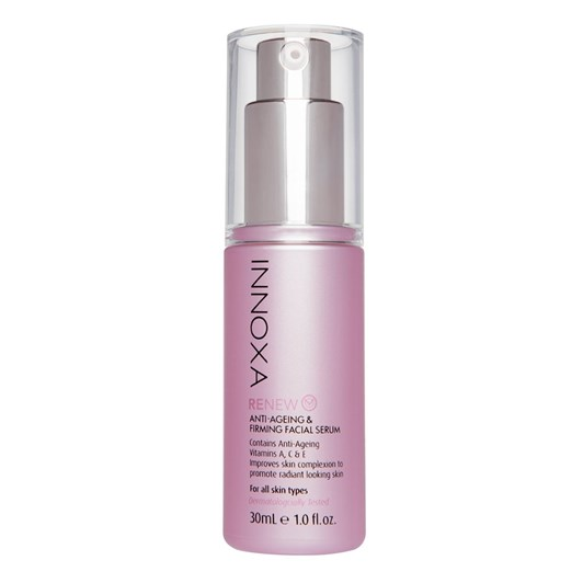 Innoxa Renew Anti-Aging & Firming Facial Serum