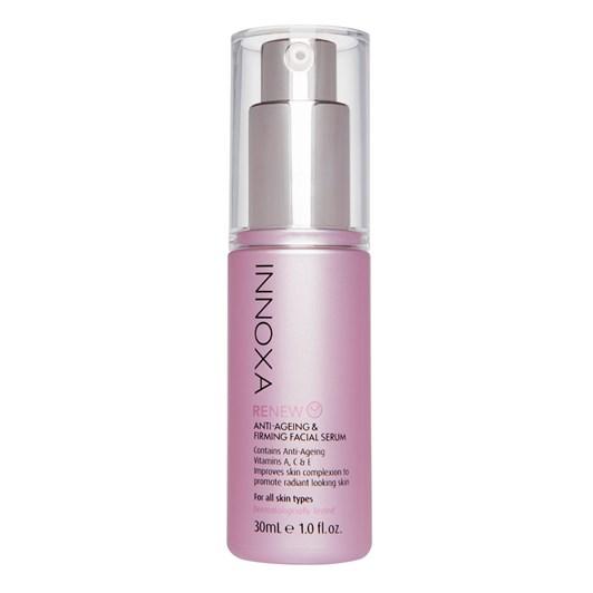 Innoxa Renew Anti-Aging & Firming Facial Serum