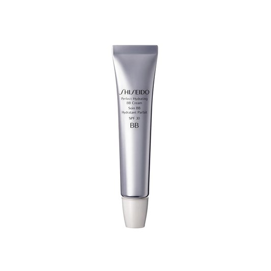 Shiseido S Perfect Hydrating BB Cream Light
