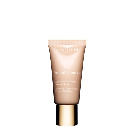 Clarins Instant Concealer No.03 Dark 15ml