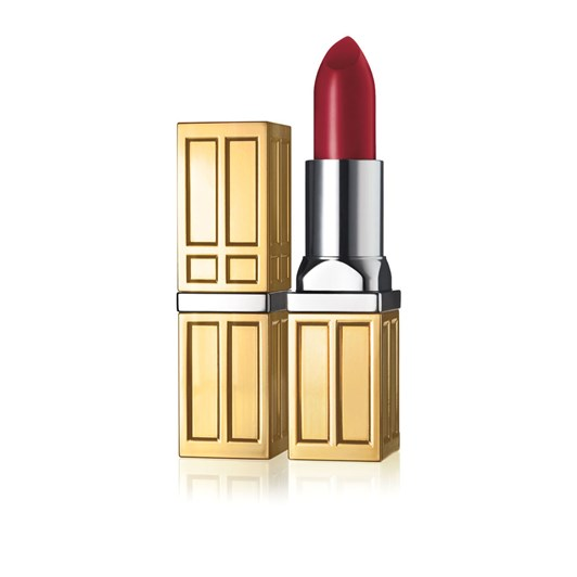 Red To Wear Beautiful Color Moisturizing Lipstick 3.5g