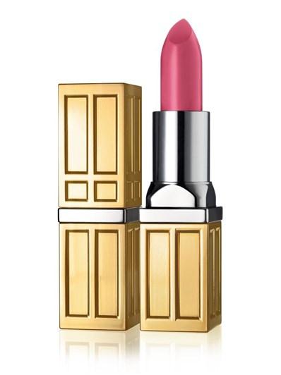 Wildberry Beautiful Color Moisturizing Lipstick 3.5g