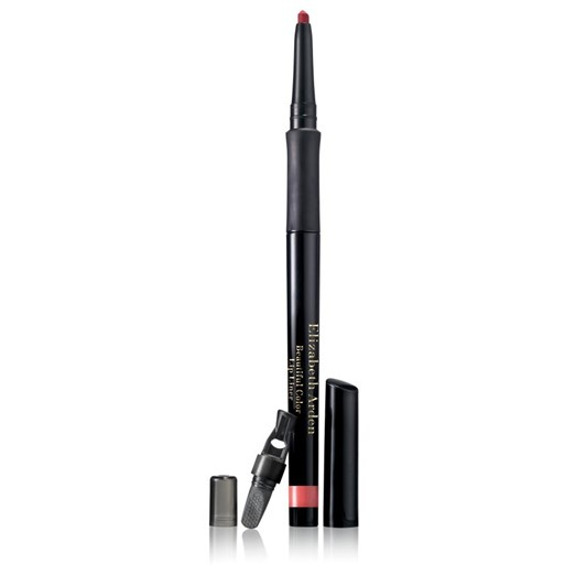 Papaya Beautiful Color Precision Glide Lip Liner