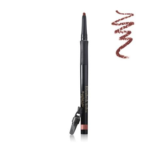 Sugared Kiss Beautiful Color Precision Glide Lip Liner