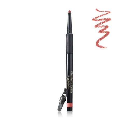 Rose Beautiful Color Precision Glide Lip Liner