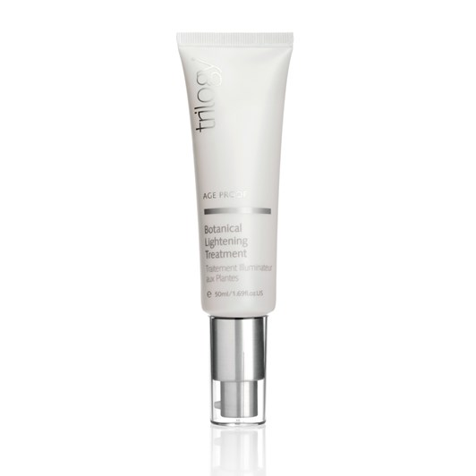 Trilogy Age Proof Boost Lightening Treatment 50ml