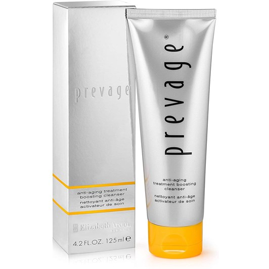 Elizabeth Arden PREVAGE® Anti-aging Treatment Boosting Cleanser 125ml