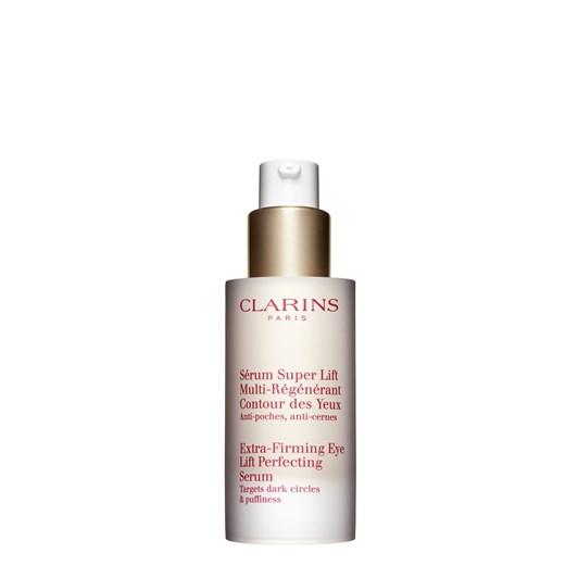Clarins Extra-Firming Lifting Perfecting Serum
