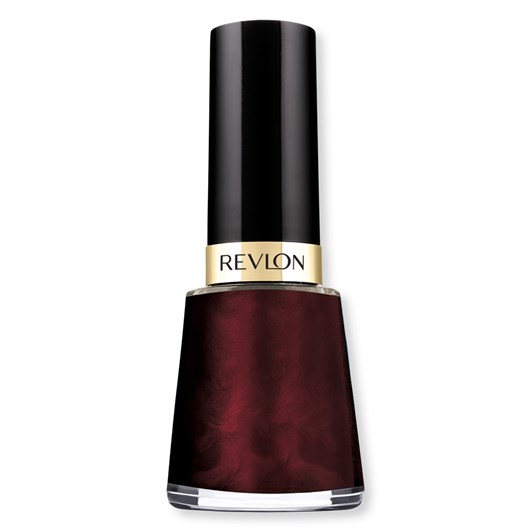 Revlon® Nail Enamel Divine